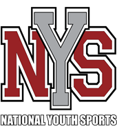 National Youth Sports Northeast