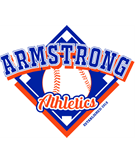 Armstrong Athletics