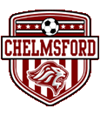 Chelmsford Youth Soccer Association