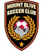 Mount Olive Soccer Club
