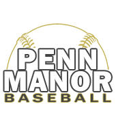 Penn Manor Youth Baseball