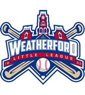 Weatherford Little League