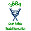 South Buffalo Baseball Association