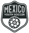 Mexico Youth Soccer
