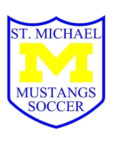 St. Michael Soccer