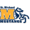 St Michael Church Athletic Boosters