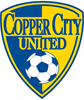 Copper City United Soccer Club