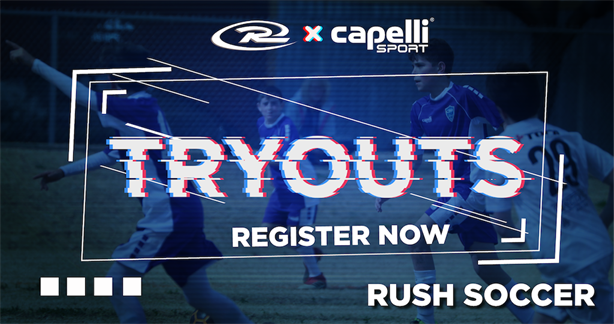 2020-21 TRYOUTS