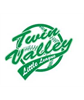 Twin Valley Little League