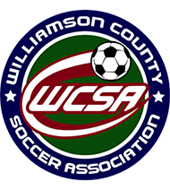 Williamson County Soccer Association