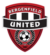 Bergenfield United Soccer Club