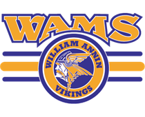 William Annin Middle School Athletic Organization