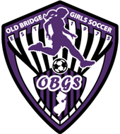 Girls Soccer League Of Old Bridge