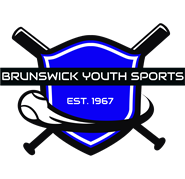 Brunswick Youth Sports