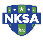 Northern Kentucky Soccer Academy