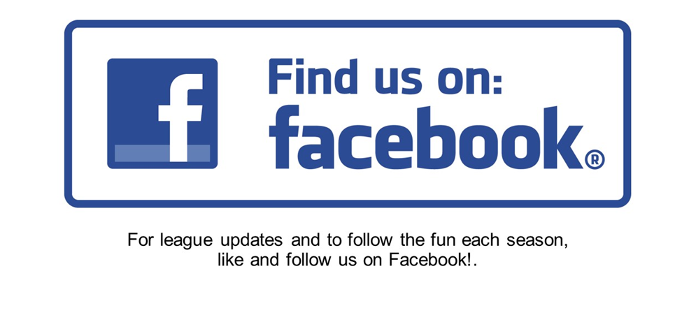Like and Follow Us on Facebook