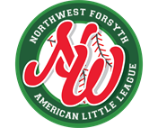 Northwest Forsyth American Little League