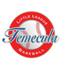 Temecula Little League