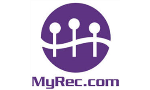 New Registration Software that offers Online Payment!