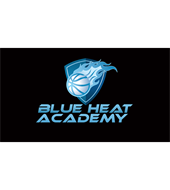 Blue Heat Basketball Academy