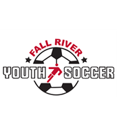 Fall River Youth Soccer Association