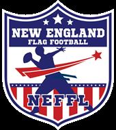 New England Flag Football