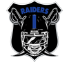 Hill Side Raiders