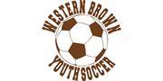 Western Brown Youth Soccer