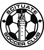 Scituate Soccer Club
