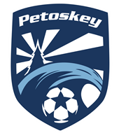 Petoskey Youth Soccer Association
