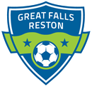 Great Falls - Reston Soccer Club