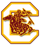 Colonie Football