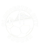 Gloucester City Youth Soccer League