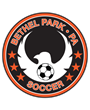 Bethel Park Soccer Association