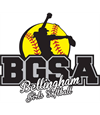 Bellingham Girls Softball Association