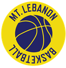 Mt. Lebanon Basketball Association