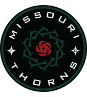 Missouri Thorns FC