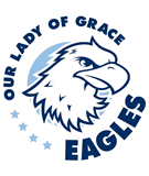 Our Lady Of Grace Athletic Association