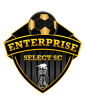 Enterprise Select Soccer