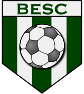 Bonny Eagle Soccer Club