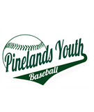 Pinelands Youth Baseball