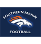 Southern Marin Youth Football