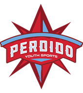 Perdido Bay Youth Sports Association