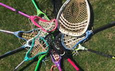 Girls Spring Lax - South Wake