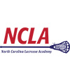 North Carolina Lacrosse Academy