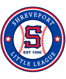 Shreveport Little League