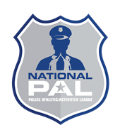 National Association of Police Athletic/Activities Leagues, Inc.