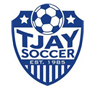Thomas Johnson Area Youth Soccer