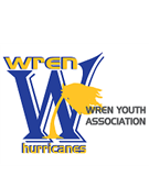 Wren Youth Association