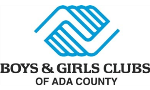 Boys and Girls Clubs of Ada County Offers Free Grab-and-Go Meals